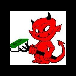 Cachedevil