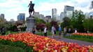 <span class=&quot;LogImgTitle&quot;>Boston in Bloom - Paul Revere</span>