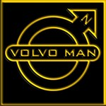 Volvo Man