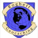 rogheff