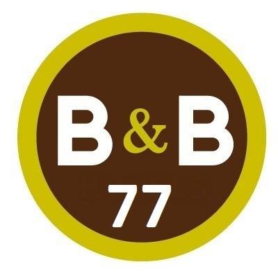 avatar de B&B77
