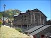 SOLDEU, Andorra 2