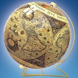 historicka-mapa-sveta