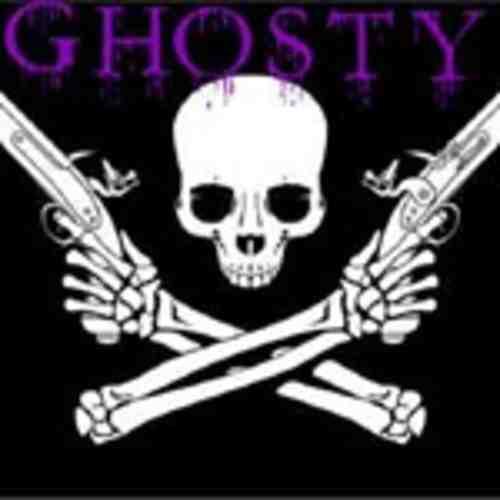 ghosty101