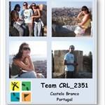 Team CRL_2351