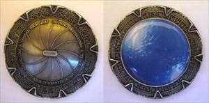 spacegate coin_klein