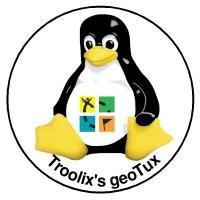 troolix-logo2-200x200