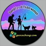 DavidT21 & Fisherwoman