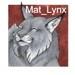 Mat_Lynx