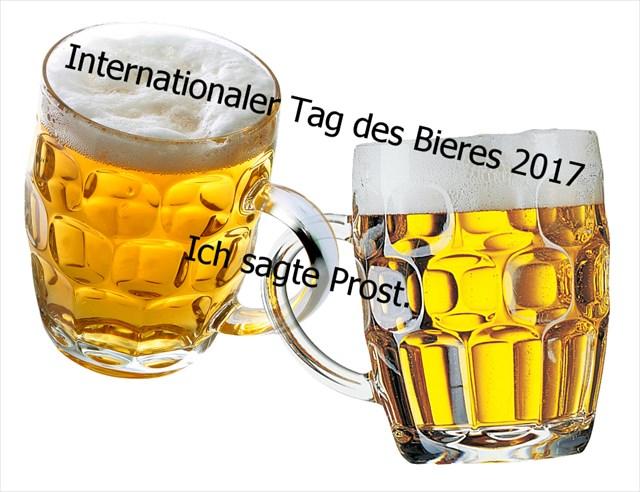 Internationaler Tag Des KuГџes