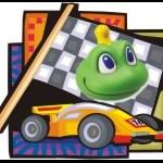 Racer944