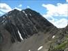 Mount Loomis