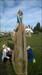 Fun at BCP514 Stonehenge