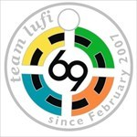 lufi69