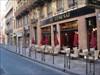 Coeur de la Ville, Toulouse 9