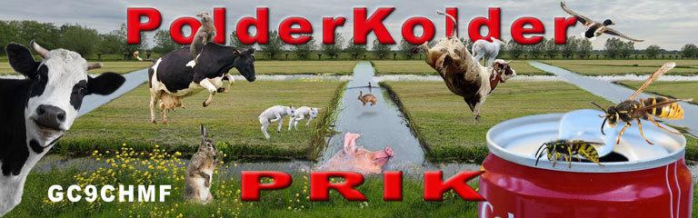 Polder Kolder Prik