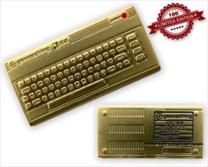 C64 LE