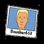 boomhwr653