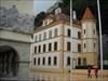 Vaduz, Liechtenstein 5