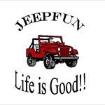 Jeepfun