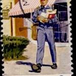 postman14