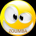 zoumba