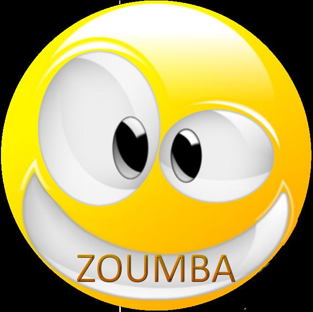 avatar de zoumba