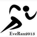 EveRan2013