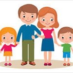paul_family