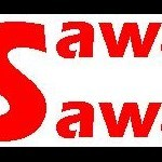 SawaSawa