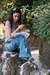 Leira43 log image