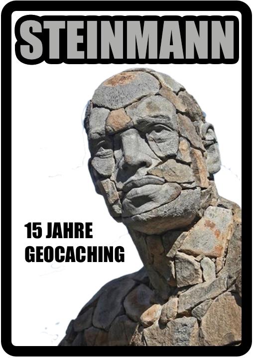 Steinmann_15geo