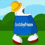 bobbyfrass