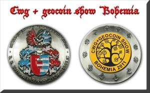 CWG+GC