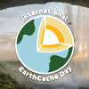 International EarthCache Day 2017