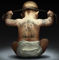avatar de esteban74
