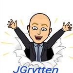 JGrytten