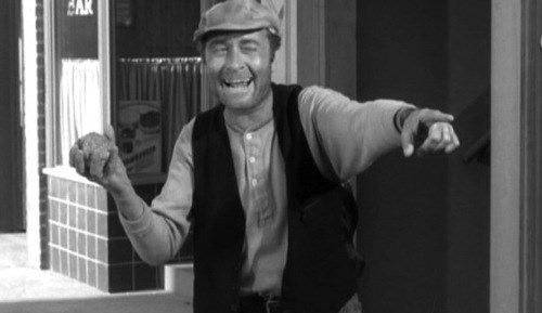 Gc3n5qa tv tales n trivia andy griffith ernest t traditional
