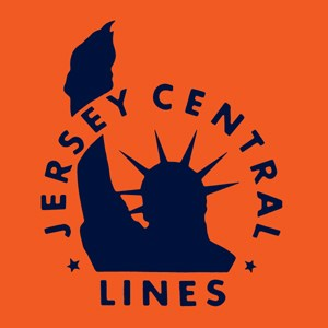 gc3t1a3 0680 rr jersey central lines traditional cache