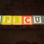 uprcut