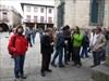 Retratos Guimarães 14