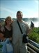 Sr & Carol at Terrapin Point