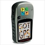 Got GPS