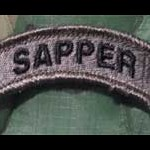 SmartSapper