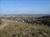 Rhein-Nahe-Schleife