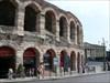 arena van Verona ...