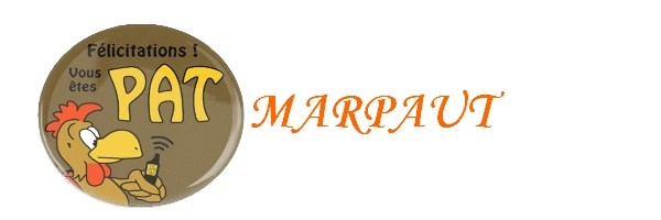 PAT Marpeau