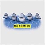 fishteers