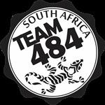 Team 484