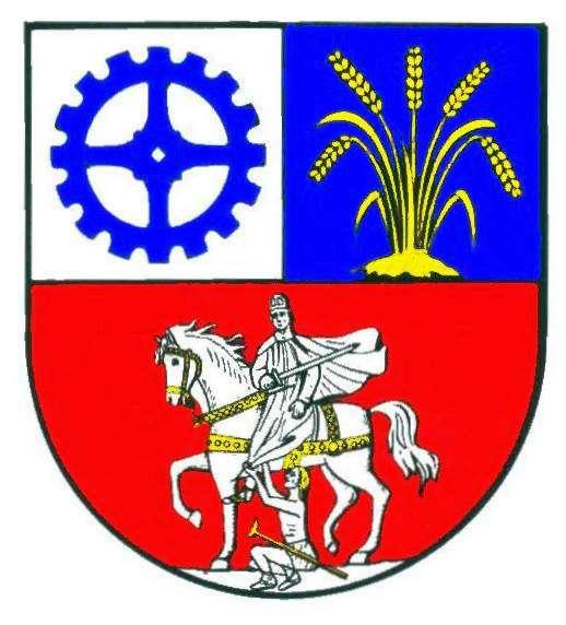 Wappen Nortorf